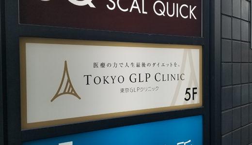 【驚愕!?】GLP-1ダイエット専門クリニックのカウンセリングで解った事